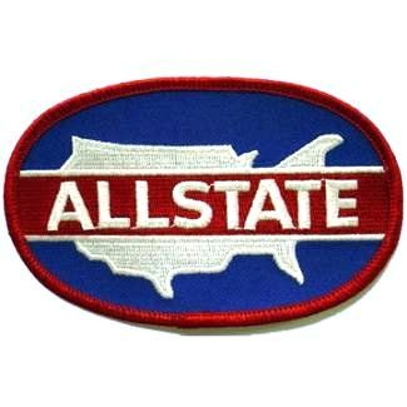 Allstate Patch
