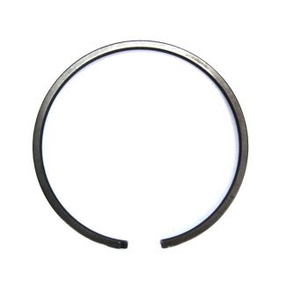 Piston rings set 2nd OS   diam. 56.9mm