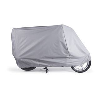 Dowco Scooter Cover XL