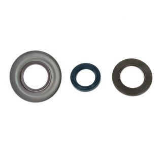 PXE-Stella Seal Set w/30mm Rear Hub
