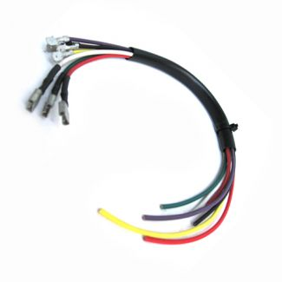 Stator Rewire Kit (Late P200)