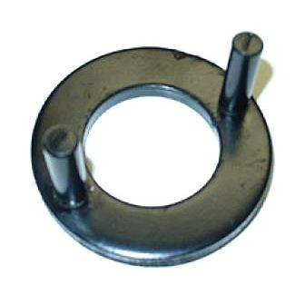 Clutch Holder Tool ET4-LX 150-GT200-GTS250 and More
