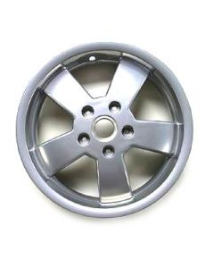 Wheel Rim for Vespa GT GTS Front and Rear (ABS Front)