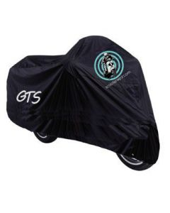 Vespa GT/GTS/GTV/Super Water Proof Scooter Cover By SCOOTERWEST.com