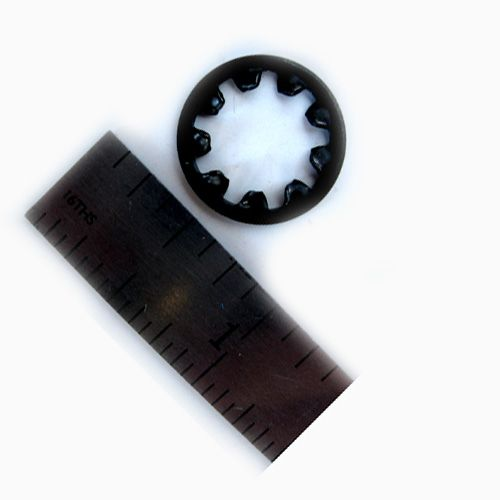 M10 Internal Star Lock Washer