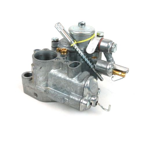 scooterwest com px stella t5 24 24g performance carb