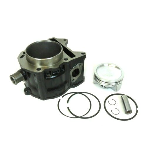scooterwest com cylinder piston for quasar engines vespa gts 250 rh scooterwest com