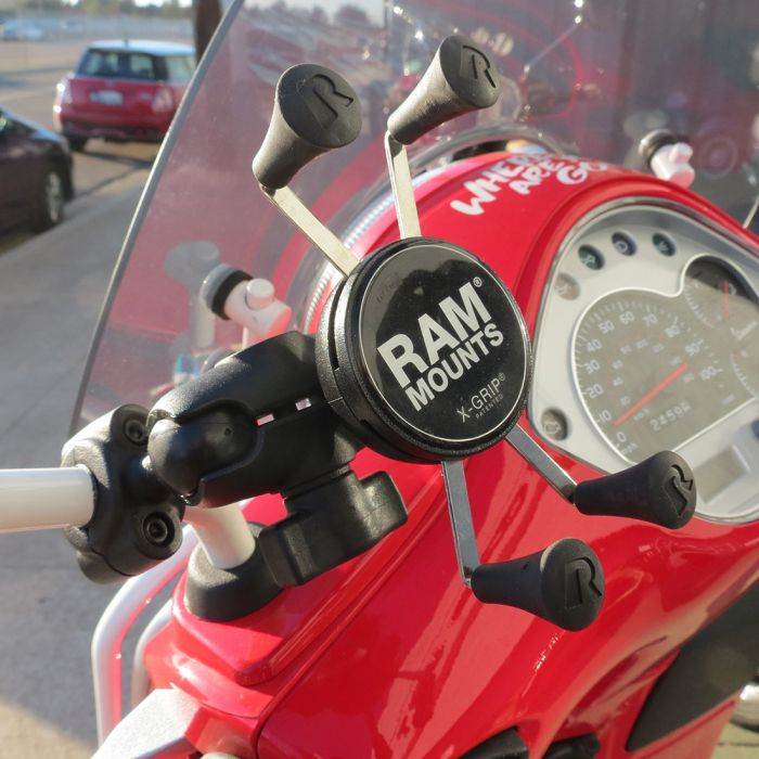 2T Mirrors Left /& Right Hand for 2008 Piaggio Fly 50