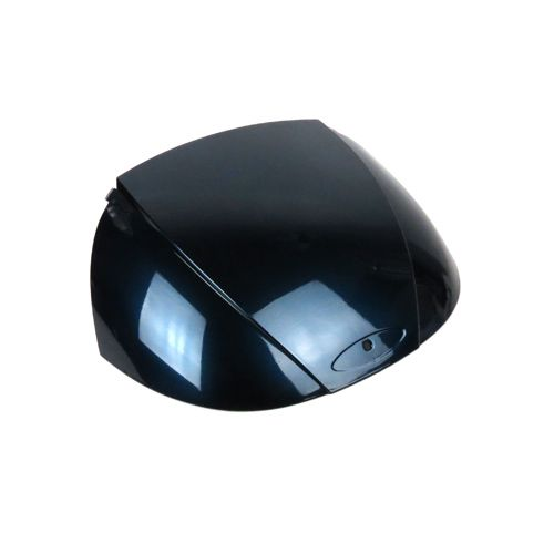 59e34899 ScooterWest.com - Midnight Blue Cover Panel for Shad SH29 Topcase ...