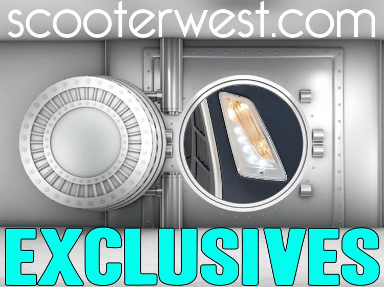 scooter west coupon code